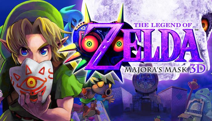 the-legend-of-zelda-majoras-mask-3d-analise-review-pn-n_00025