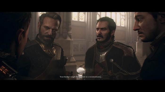 The Order: 1886_20150220023748
