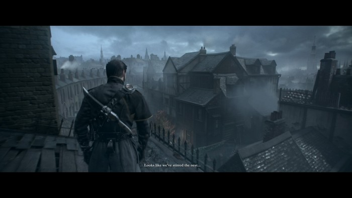 The Order: 1886_20150220032453