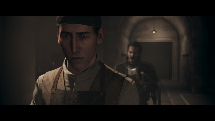The Order: 1886_20150222192049