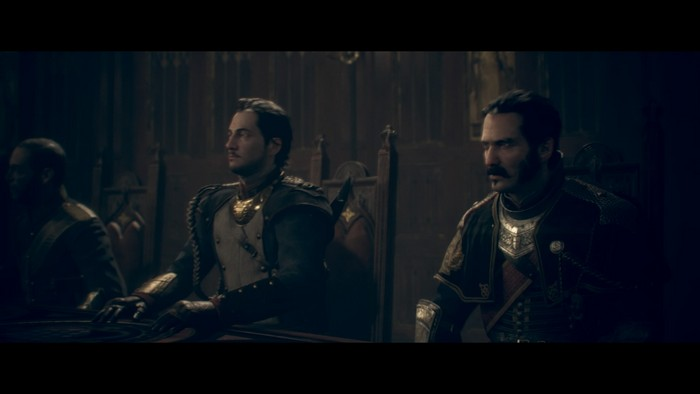 The Order: 1886_20150222192725