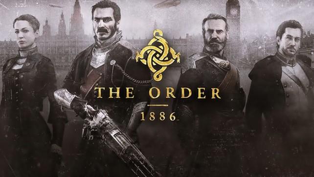 Análise – The Order: 1886