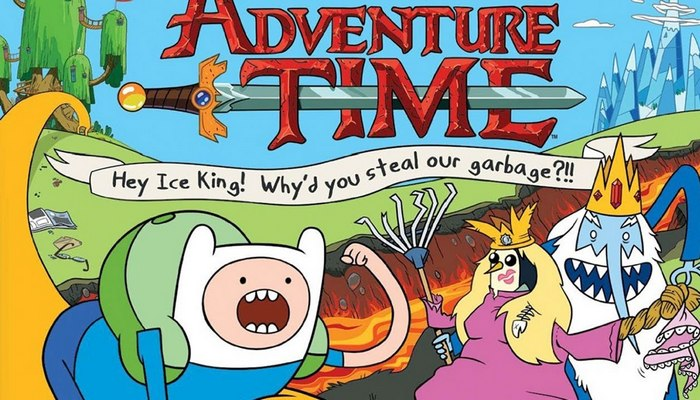 adventure-time-hey-ice-king-rev-top-pn