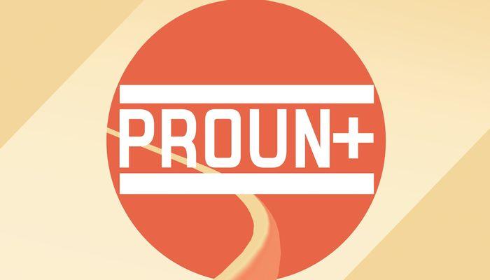 analise-prounplus-logo-pn