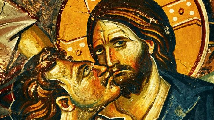 beijo-judas-cinema-religião-pn-img