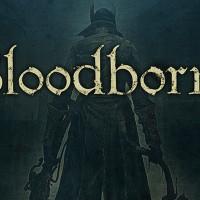 bloodborne-analise-review-pn-n_00057