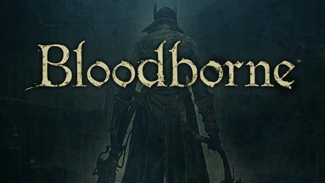Análise – Bloodborne