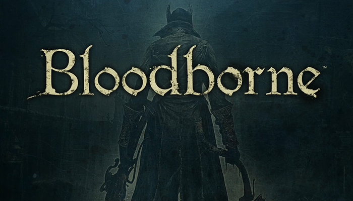 bloodborne-analise-review-pn-n_00057