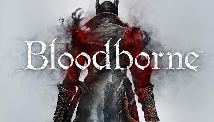 bloodborne-antevisao-pn_00035