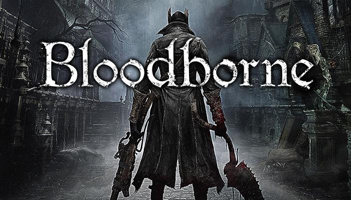 bloodborne-antevisao-pn_00036