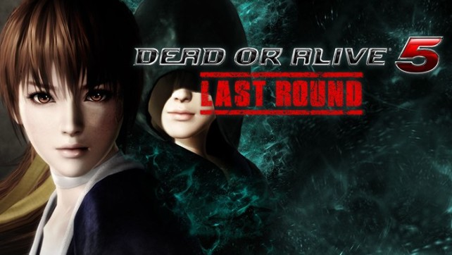 Análise – Dead or Alive 5: Last Round