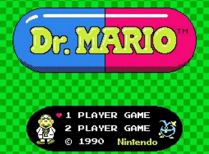 dr-mario-rev-3-pn