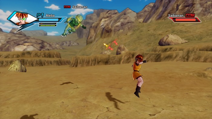 DRAGON BALL XENOVERSE_20150306194251