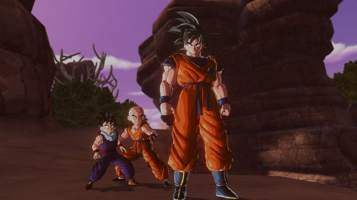 DRAGON BALL XENOVERSE_20150306201752
