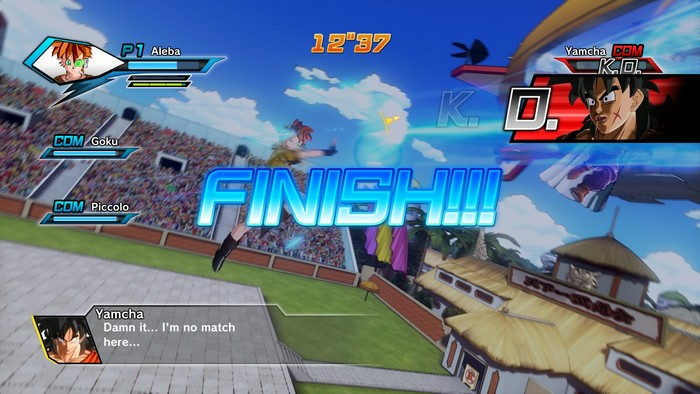 DRAGON BALL XENOVERSE_20150306203318