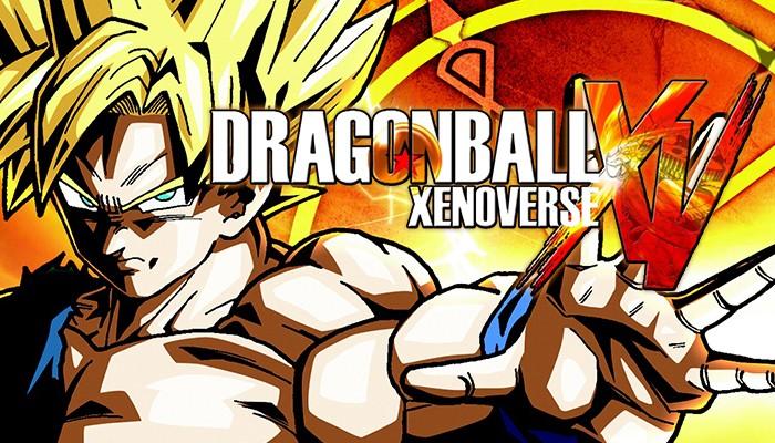 dragon-ball-xenoverse-analise-review-pn-n_00036