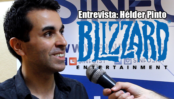 entrevista-helder-pinto-blizzard-pn-n