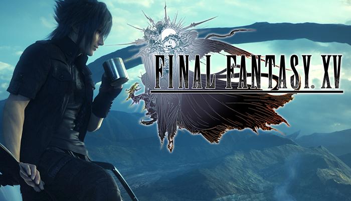 final-fantasy-15-antevisao-preview-pn-n_00026