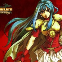fire-emblem-the-sacred-stones-analise-review-pn-n