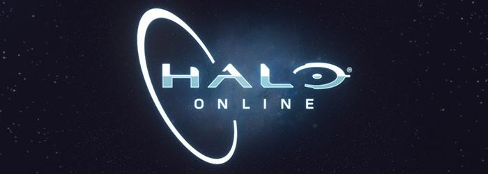 halo-online-top-pn