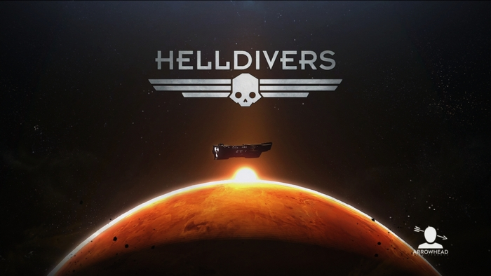helldivers-analise-review-top-pn-n