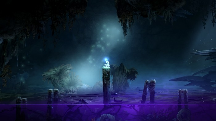 ori-and-the-blind-forest-rev-1-pn