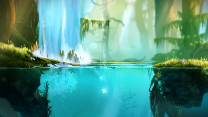 ori-and-the-blind-forest-rev-2-pn
