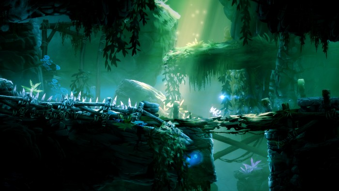 ori-and-the-blind-forest-rev-3-pn
