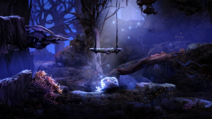 ori-and-the-blind-forest-rev-4-pn