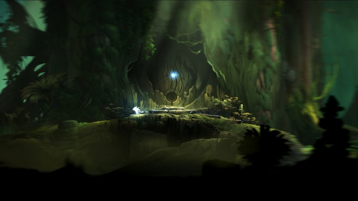 ori-and-the-blind-forest-rev-5-pn