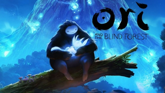 Análise – Ori and the Blind Forest