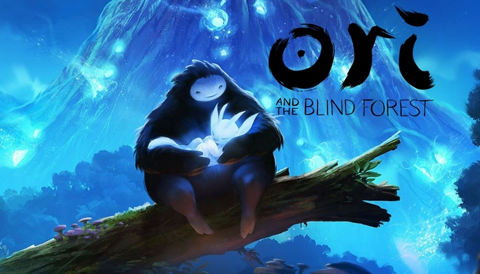 ori-and-the-blind-forest-rev-top-pn