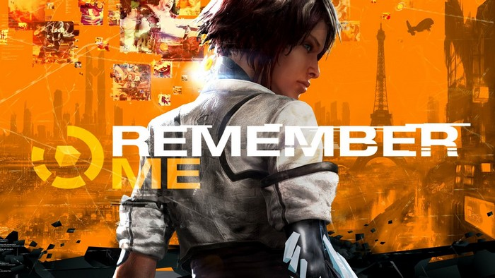 remember-me-analise-review-pn_00002