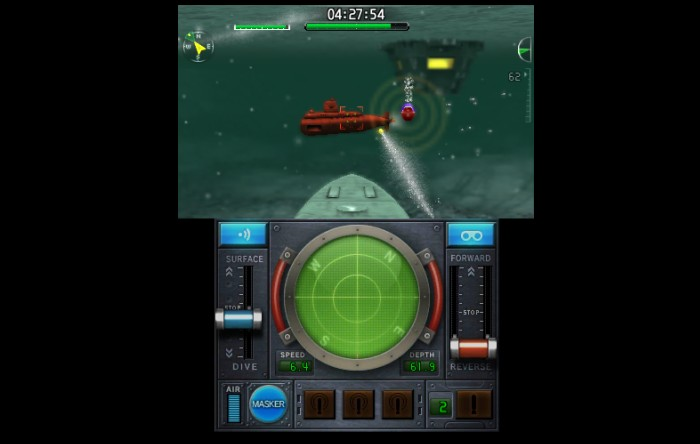 steel-diver-sub-wars-rev-4-pn