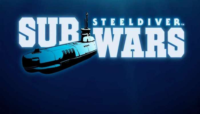 steel-diver-sub-wars-rev-top-pn