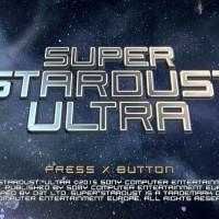 Super Stardust™Ultra_20150304192544