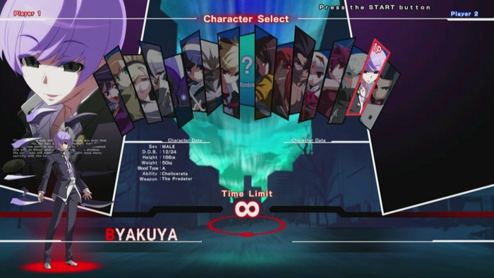 under-night-in-birth-exe-late-analise-review-pn-n_00002