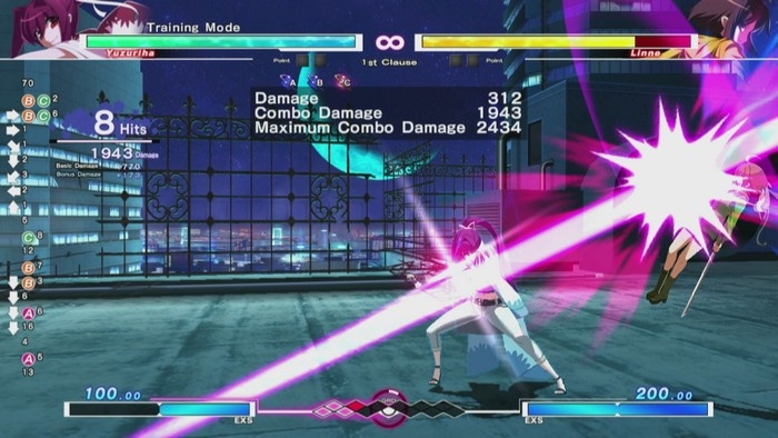 under-night-in-birth-exe-late-analise-review-pn-n_00005
