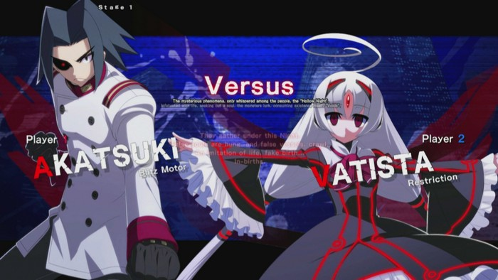 under-night-in-birth-exe-late-analise-review-pn-n_00007