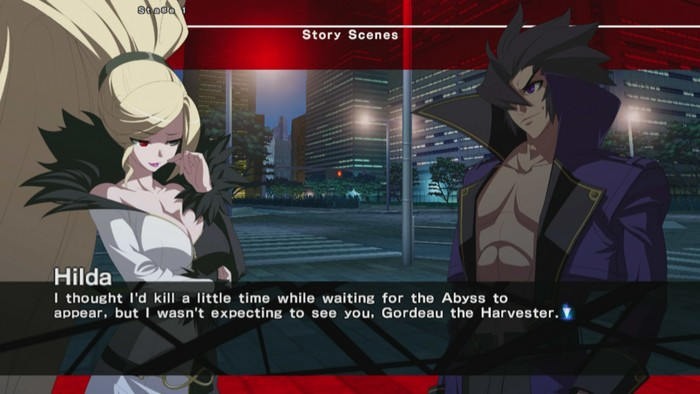 under-night-in-birth-exe-late-analise-review-pn-n_00011