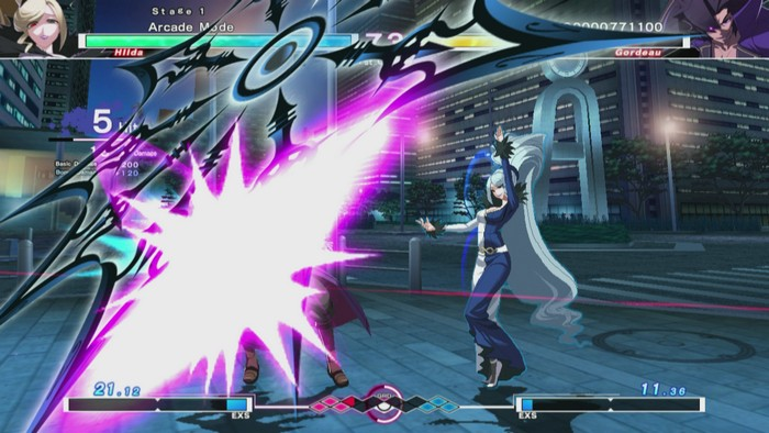 under-night-in-birth-exe-late-analise-review-pn-n_00012