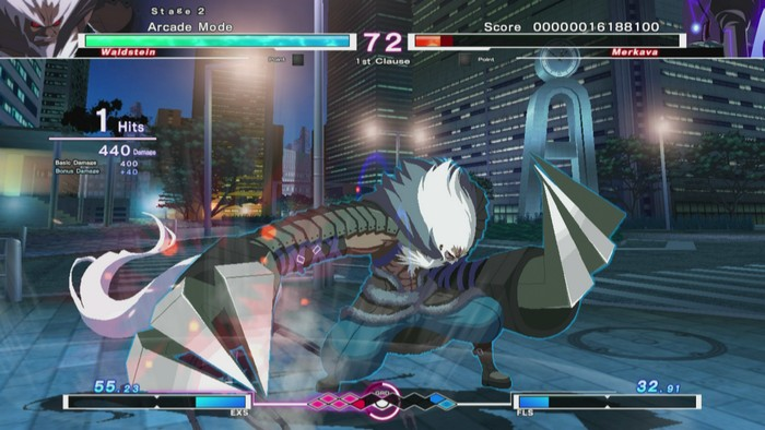 under-night-in-birth-exe-late-analise-review-pn-n_00021