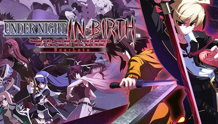 under-night-in-birth-exe-late-analise-review-pn-n_00022