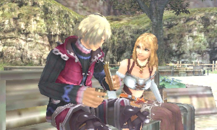 xenoblade-chronicles-3d-antevisao-preview-pn-n_00005