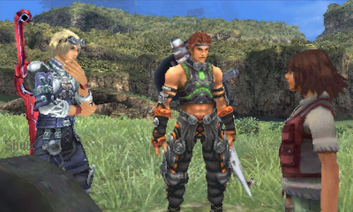 xenoblade-chronicles-3d-antevisao-preview-pn-n_00013