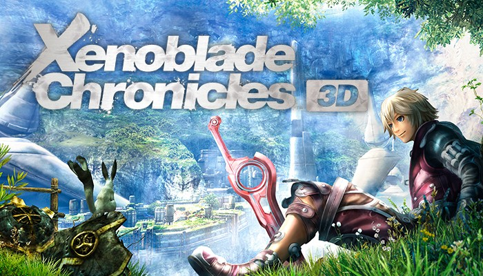 xenoblade-chronicles-3d-antevisao-preview-pn-n_00023