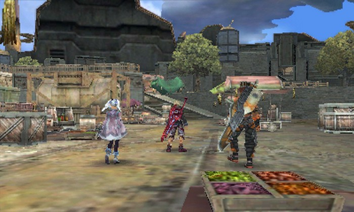 xenoblade-chronicles-3d-antevisao-preview-pn-n_00028