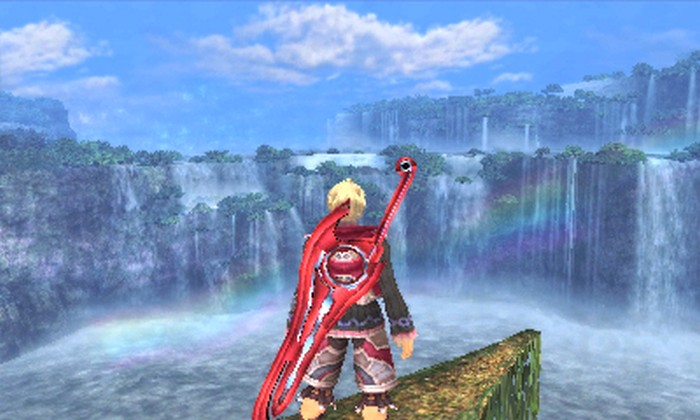 xenoblade-chronicles-3d-antevisao-preview-pn-n_00034