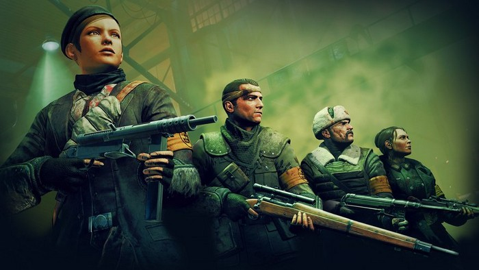 zombie-army-trilogy-analise-review-pn_00001