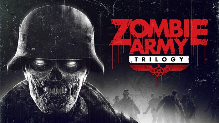 zombie-army-trilogy-analise-review-pn_00006